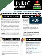 Weekly Update April 24th .pdf