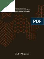 Catalogo-CP-Parquet-Forme-en-it-CP-Parquet-0-cat6db0b88c