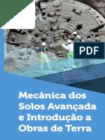 mecanica dos solos - livro.pdf