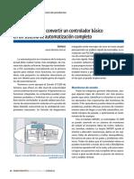 aa10_siemens_controlador.pdf