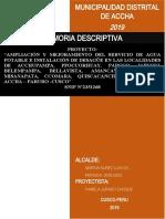 MEMORIA DESCRIPTIVA ACCHA (3).docx