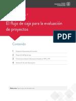 escenario 7.pdf