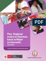 PRCVHM AYACUCHO.pdf