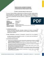 CURLA-100-Profesor-Titular-I-Martematica