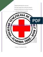 CUESTIONARIO Y GLOSARIO DE BIOESTADISTICA Y EPIDEMIOLOGIA II SEMESTRE B.docx