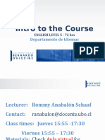 PPT INTRO TO THE COURSE ONLINE.pptx