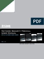 DFL1600_manual_103