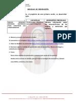 tarea ciencia 3 (1).doc
