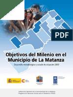 Objetivos-del-Milenio-en-La-Matanza.pdf