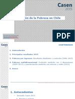 CASEN_2015_Situacion_Pobreza (1).pdf