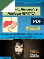 2 CLASE 13 28-8 Fisiologia hepatica.pdf