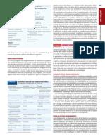 Convulsiones y Epilepsia, Harrison..pdf