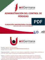 4. LIQUIDACION DE INCAPACIDADES POR EC Y AC