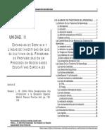 Heward capitulo 5.pdf