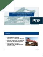 Lección 35.pdf