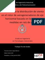 Lerga Valencia_Fco. Javier.pdf