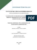 Mendoza_ACA.pdf