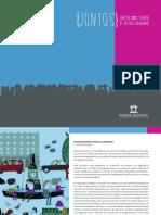 Centros_de_Justicia_Ciudadanos.pdf
