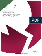 02_COBIT-2019-Objetivos de gobierto y gestion.pdf.pdf
