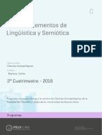 Crisitianismo y Verdad Origenes Celsio uba_ffyl_p_2016_ant_Elementos de Linguística y Semiótica.pdf