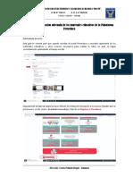 Guía para uso de Plataforma Perueduca