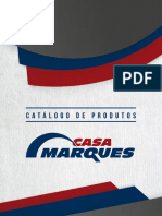 Catalogo Casa Marques Produtos