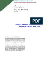 Solution_Manual_Thermodynamics_9th_edition.pdf