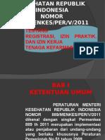 7. Permenkes 889 th 2011.ppt.Video.ppt