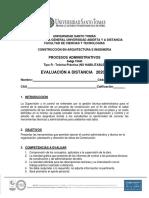 Dis_ Procesos Administrativos   2020-1.pdf