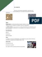 Catalogo de materiales y acabados.docx