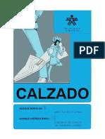 6974_costuras_de_zapato.pdf