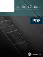 DTCH_DigitizationWorkflows_Transmissive_2018.pdf