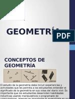 GEOMETRÍA.pptx
