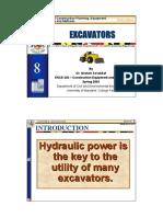 Excavators.pdf