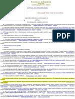L10833compilado.pdf