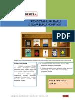 2. UKBM 4 EDIT AKHIR.pdf