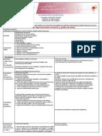 PLANEACION DIDACTICA UNIDAD 2 (1)