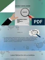 cartilla 2 auditoria.pdf