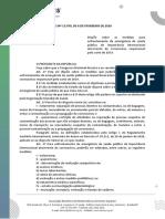 Lei-13.979-2020-02-06