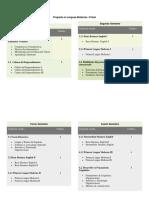 pregrado-en-lenguas-modernas-virtual.pdf