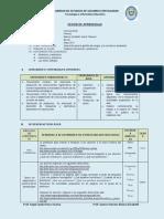 57754460-Sesion-de-Paronimas-PDF.pdf