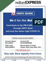 hdfc-ie-jaipur-08-04-2020