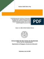 intercss.pdf