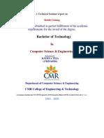 SURYA DOC.pdf
