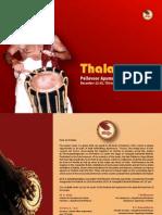 Thalam Brochure Eng Mail