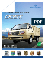 Dost Strong & Dost Plus Brochure HSD.pdf