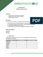 Instructivo actividad calificable 2 _ Asistencia Académica I