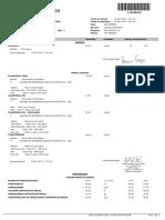ResultadoLaboratorio (6).pdf