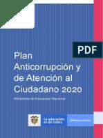 articles-392395_Rec_PAAC_00-EJEMPLO PLAN ANTICORRUPCION