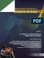 u3_lectura_3_el_vínculo_pedagógico_maestro-alumno_.pdf
